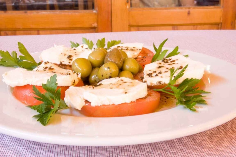 Restaurante Etna Gandia 11