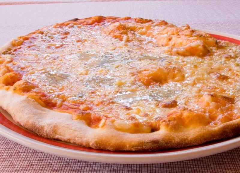 Restaurante Etna Gandia 14