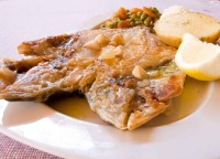 Restaurante Etna Gandia 19