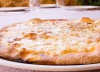 Restaurante Etna Gandia 22