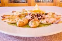 Restaurante Etna Gandia 23