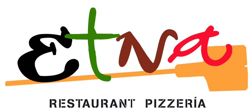 Restaurante Pizzeria en Gandia